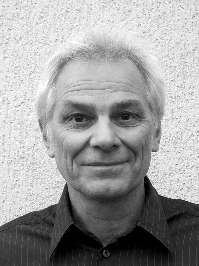 Achim Weinert