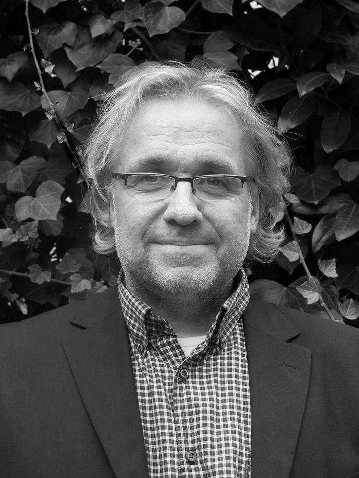 Christian Schlattmann