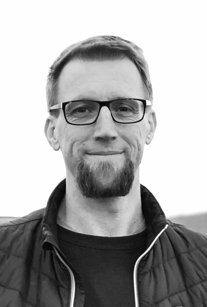 Matthias Kolbe